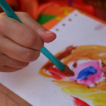 Rochdale Nurseries Painting Days
